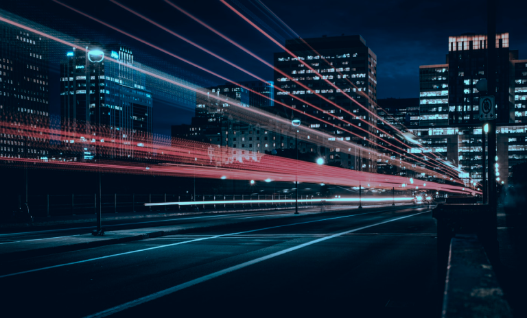 Development In Basic Software Layer For Autosar | Ban Vien